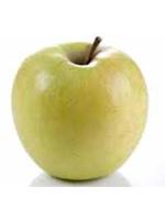 Sadnice jabuka - jabuka Rajnders