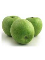 Sadnice jabuka - jabuka Čelendžer